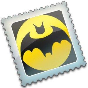 The Bat! Professional Crack Free Download