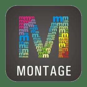 Widsmob-Montage Crack Free Download