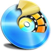 WinX DVD Ripper Platinum 8.20.6.245