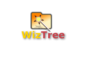 WizTree 3.37 Commercial