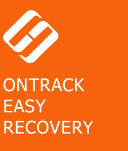 ontrack-easyrecovery-premium-13-crack-download