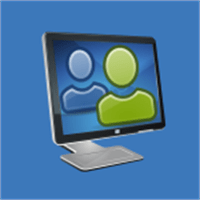 Classroom Spy Professional Free Download