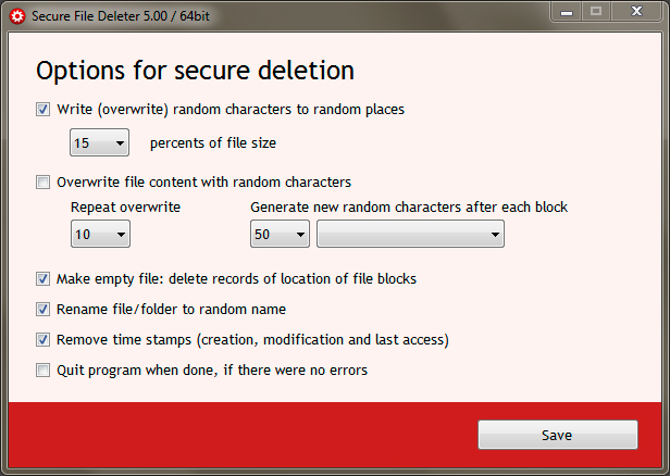 CyRobo-Secure-File-Deleter-Review