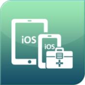 MobiKin Doctor for iOS Crack
