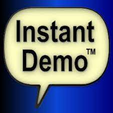 NetPlay Instant Demo Free