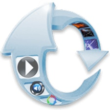 iDealshare VideoGo Free download