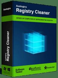 Auslogics-Registry-Cleaner-Pro-Key-1