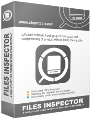 Files Inspector Pro Patch