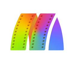 MovieMator Video Editor Pro 3.1.1