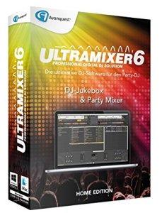 UltraMixer-Pro-Entertain-6-Crack