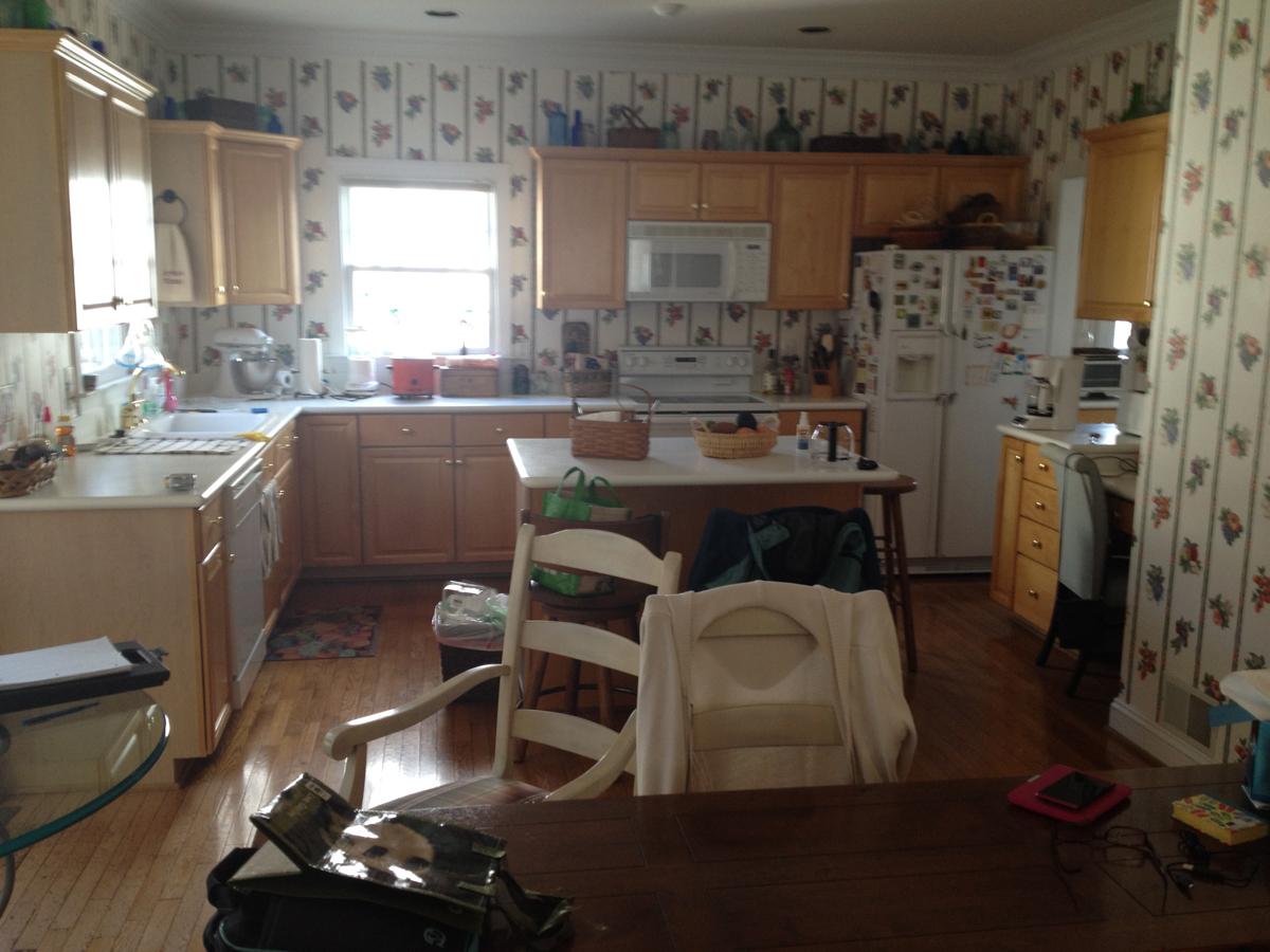 Kitchen Remodeling Gaithersburg Md  Wow Blog