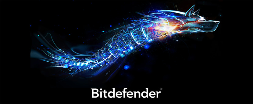 Bitdefender Total Security 2018 Activation Code with Crack Download