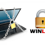 WinLock Professional 7.12 Crack & Serial Key Free Download