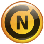 Norton Antivirus 2017 Crack With Keygen & Serial Keys Free