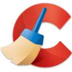 CCleaner Professional Plus Cracked with License Key Free Download
