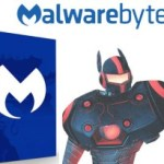 Malwarebytes Anti-Malware 2017 Key with Premium Crack