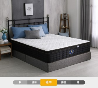 床墊-f4-2-1