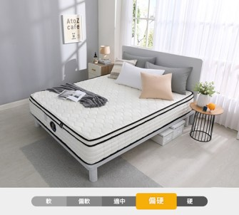 床墊-f5-2-1