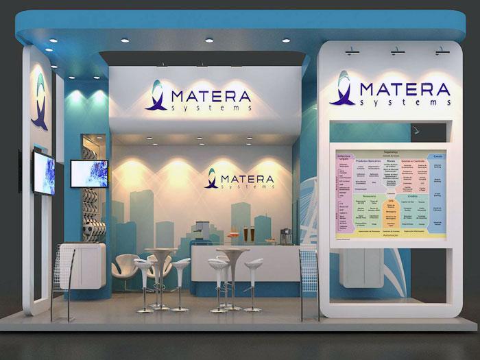 CRA Eventos - Matera