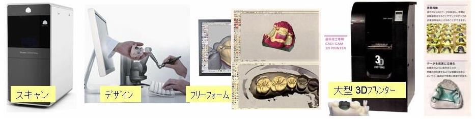 HP用CAD設備画像4