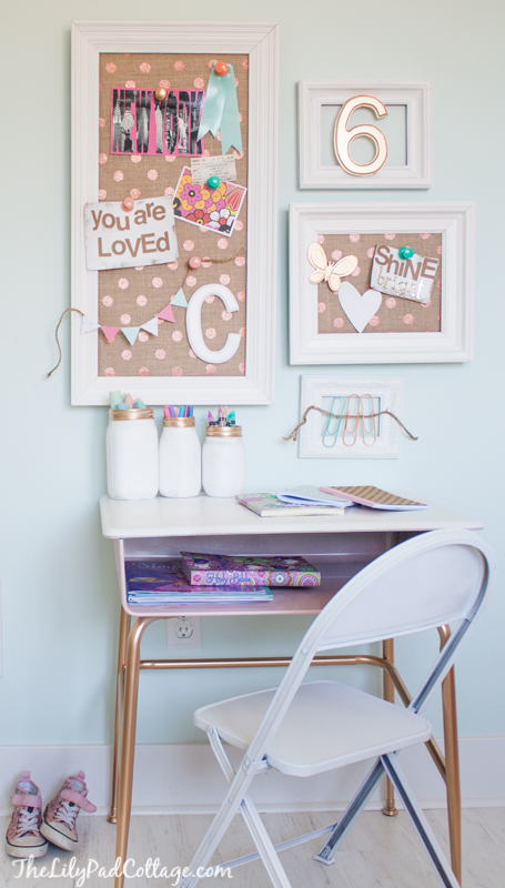 Pinterest Girls Kids Rooms With Wood Wallpaper 10 Diy Projects For Your Home