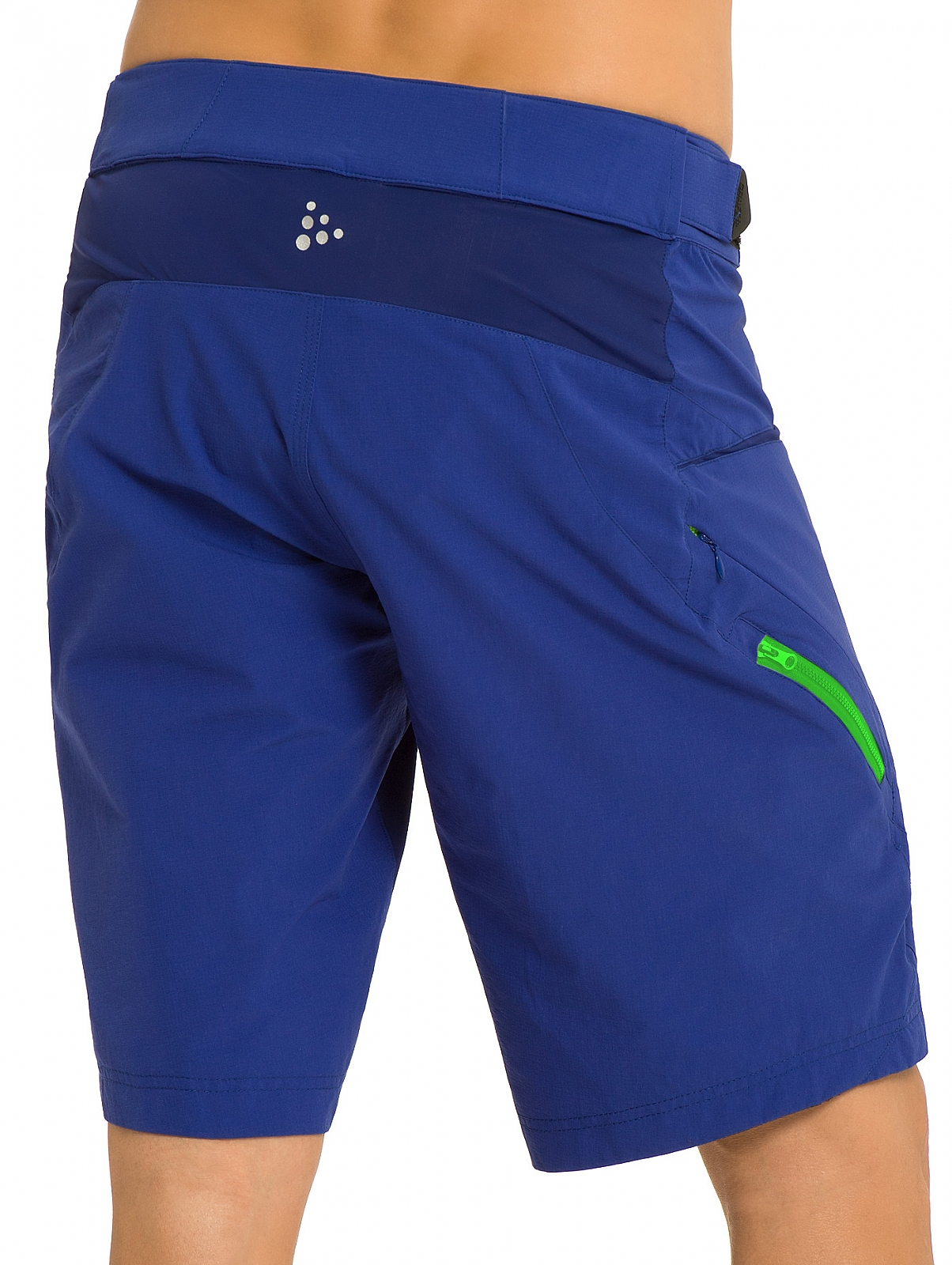 https://i0.wp.com/www.craft-sports.de/out/pictures/generated/product/2/1300_1600_100/Craft-Path-Bike-Loose-Fit-Shorts-blau-1900683-2344.jpg
