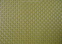 lawn chair replacement fabric 8X8 wires woven textilene ...