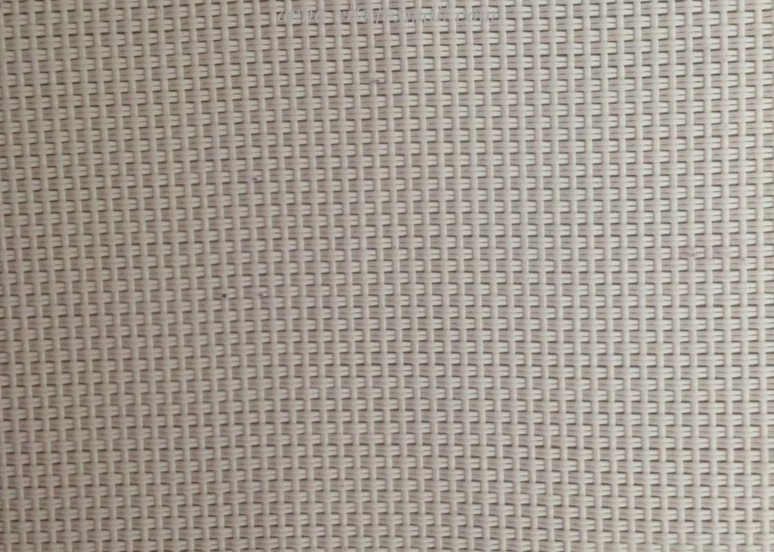 Sun Screen Shade Fabric Roll