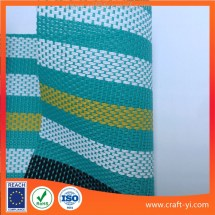 Textilene Outdoor Fabric Mesh Patio