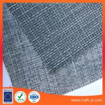 Outdoor Patio Chair Fabric 4x4 Weave Textilene Mesh