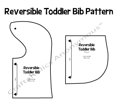 Downloadable Patterns Baby