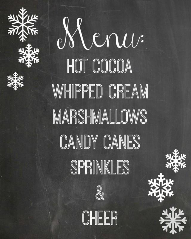 hot-cocoa-station-free-printable-twelveOeight.com_-819x1024