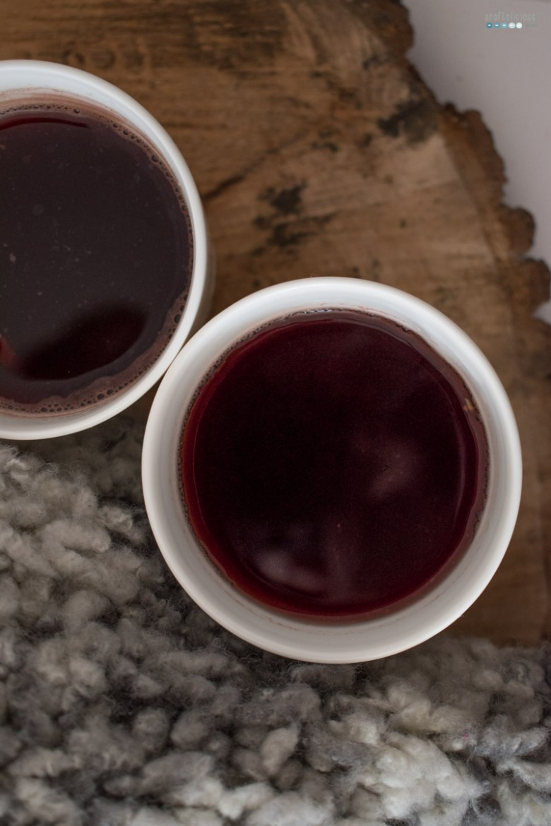finnish hot cranberry juice-5