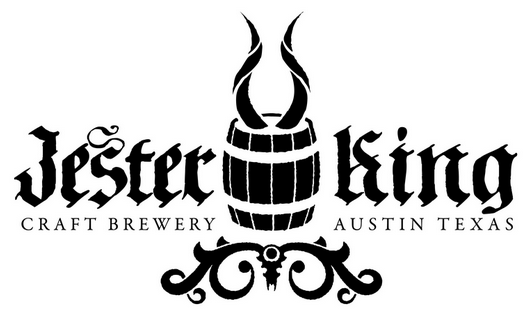 TABC Label and Brewery Approvals Dec 8 2014