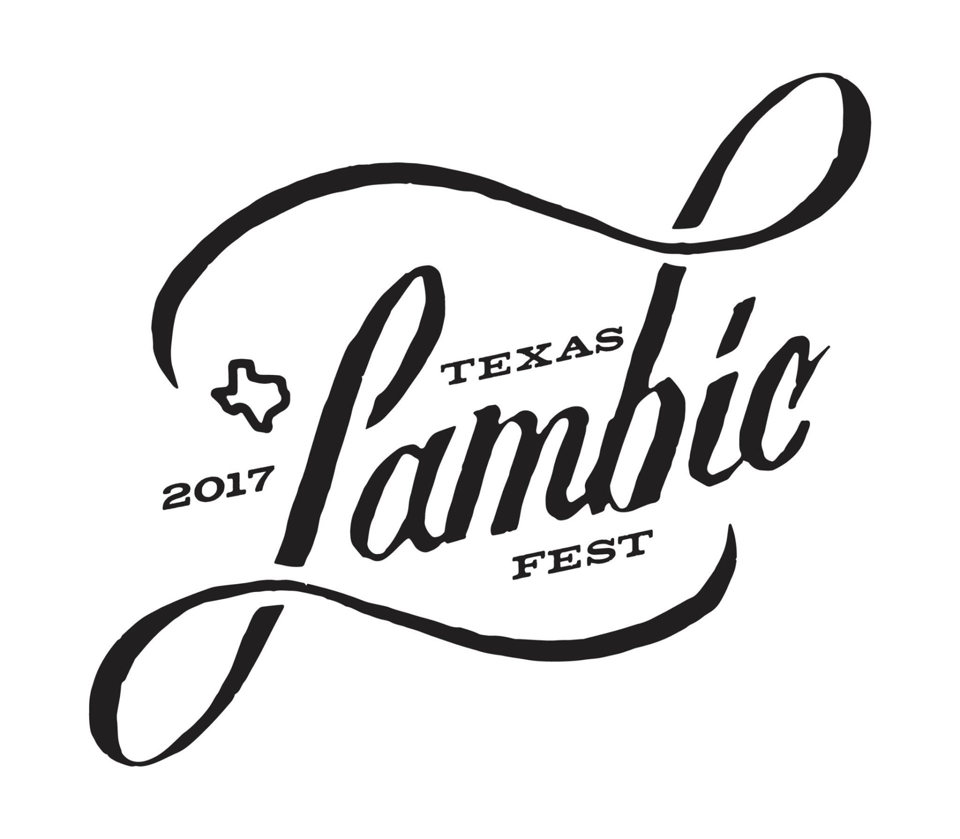 Austin Craft Beer Events July 31