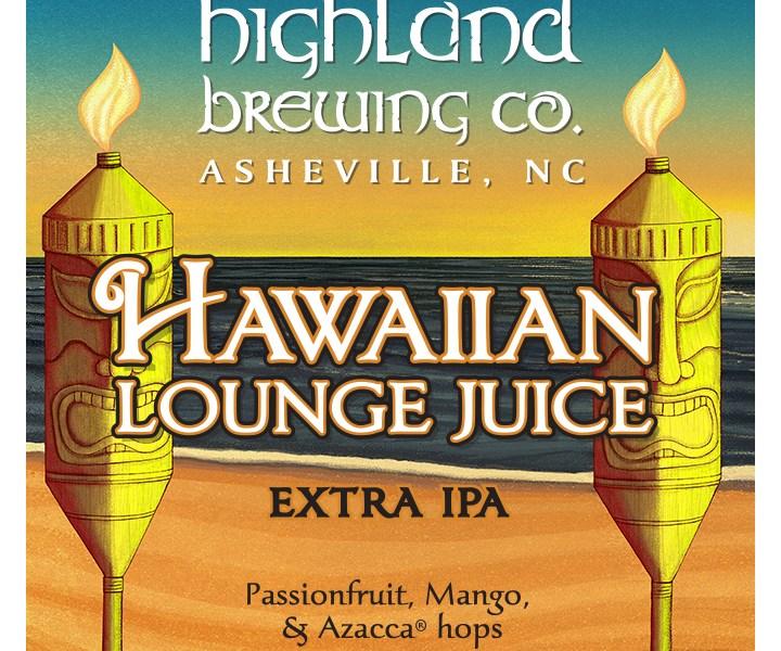 HighlandHawaiinLoungeJuice