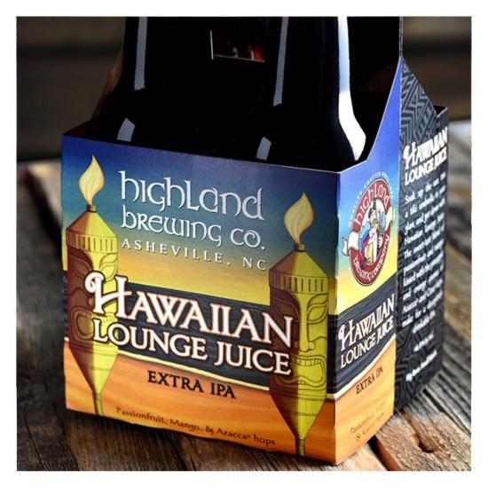 HawaiianLoungeJuice