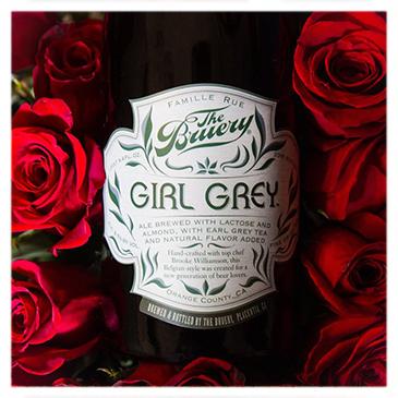 GirlGrey