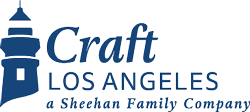 Welcome Craft Los Angeles