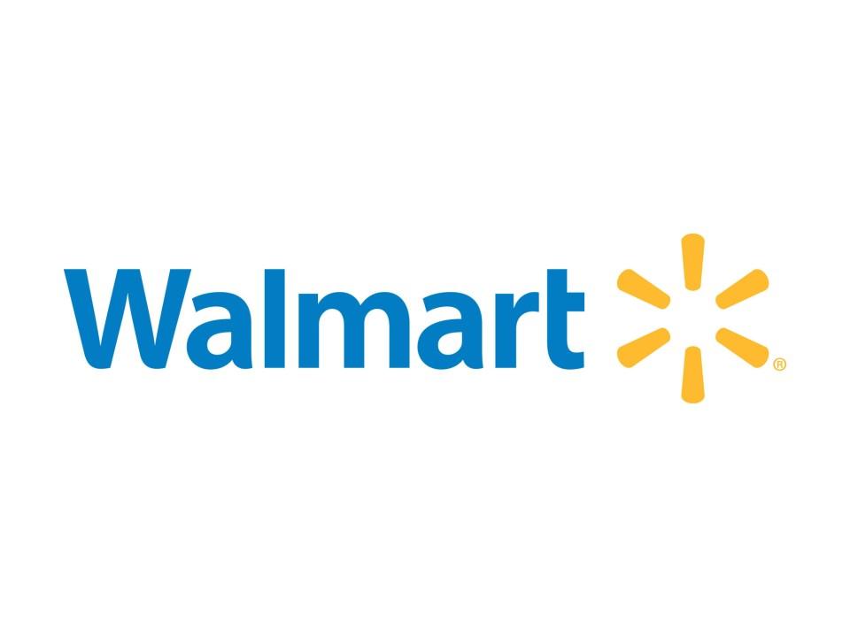 Walmart Corporate Contact >> WALMART LOGO - Craft Beer Joe