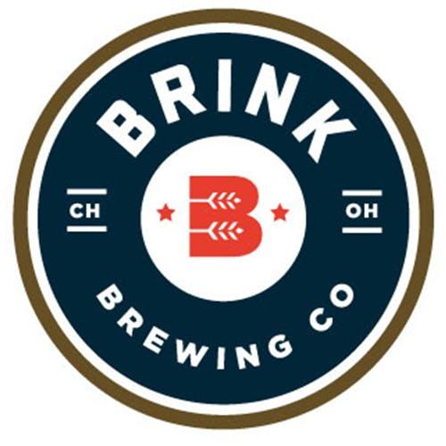 Best Craft Beer - Brink Damocles