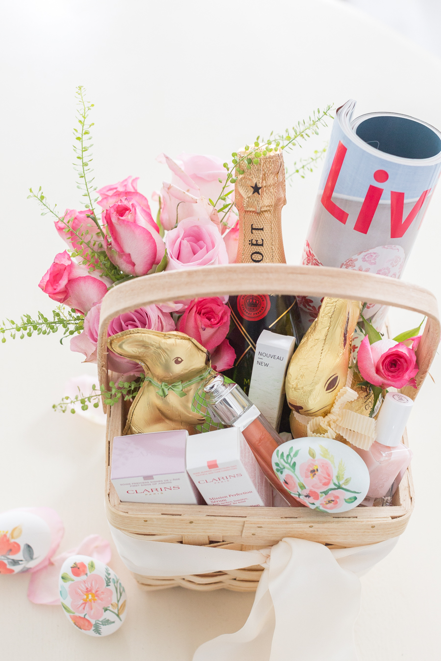 Adult Easter Basket_-12