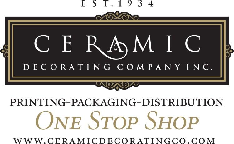 CDC-Logo_URL - Craft Beverage Expo