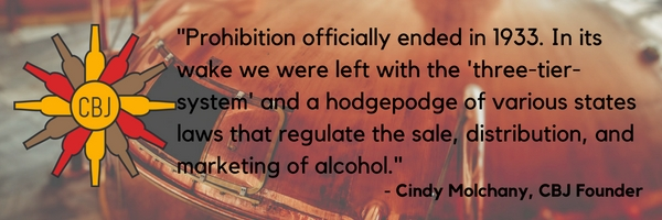 cindy molchany quote2