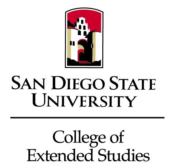 San Diego State University offers new craft beer program