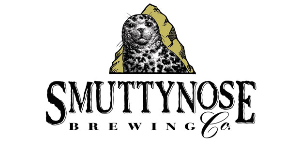 Smuttynose Brewing, Stone Brewing to collaborate, bring