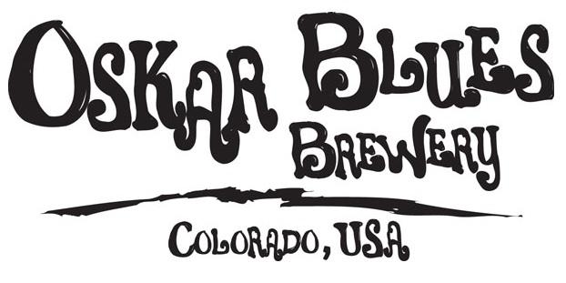 Steep Canyon Rangers, Oskar Blues Brewery kick off new