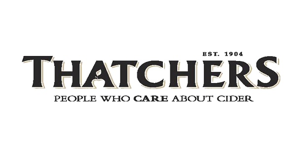 Thathchers Gold Cider lands in U.S. bars and stores