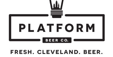 Platform Beer to build Cleveland roof patio, open Columbus
