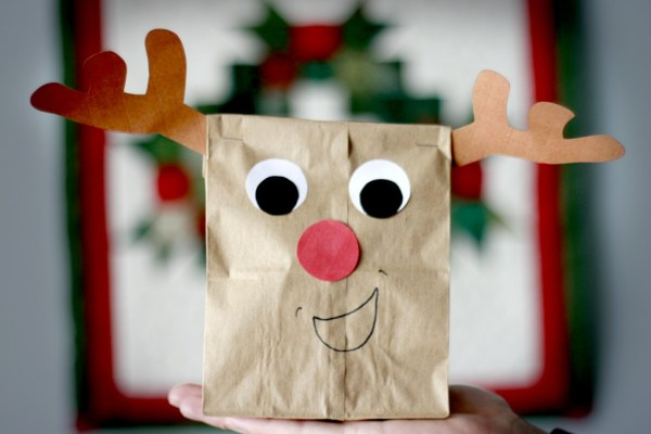LastMinute Christmas Gifts for Kids and Adults Craft Buds